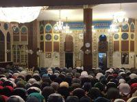 Lübnan'da Ramazan ve Bayramda Neler Yapılır?