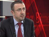 İbrahim Kahveci: Hazin bir buzdolabı hikayesi
