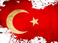 TYB İstanbul Şubesi: Darbelere Geçit Vermeyeceğiz!