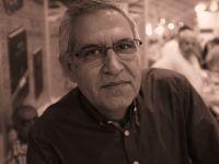 Ali Nar; Bir Dava ve Aksiyon Adamıydı