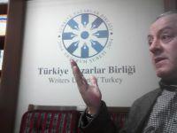 TYB Erzurum Şubesi, Gülen'in Erzurum nüfusundan düşürülmesi için harekete geçti