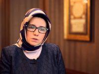 Fatma Barbarosoğlu: Hayat bizim değilse hatıralar kimindir?