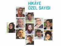 Türk Edebiyatı Dergisi 514. Sayısında