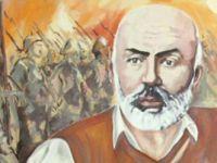 Mehmed Âkif Yılı Sessiz mi Geçecek?