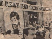 Bosna'daki Direniş ve Şehit Selami Yurdan