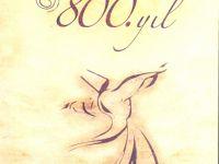 TYB Kitapları 32: Mevlana Celaleddin-i Rumi (800. Yıl)