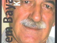 TYB Kitapları 38: Erdem Bayazıt Kitabı