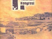 TYB Kitapları 42: 1. Şehir Tarihi Yazarları Kongresi Bildiriler Kitabı