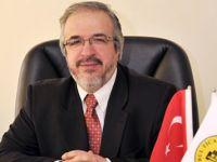Erhan Erken: Allahaısmarladık!