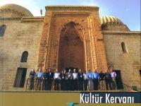 TYB Kitapları 54: Ankara'dan Siirt'e Kültür Kervanı