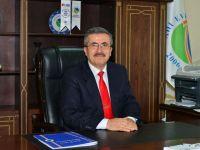 Yeni Üyelerimiz: Ahmet Gökbel