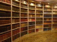 İlk Dijital Kütüphanemiz: Milli Kütüphane