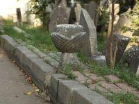 Karacaahmet'te Öldürülen Bizzat İstanbul'un Kendisidir