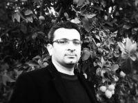Yeni Üyelerimiz: Mehmet Nur Şanda