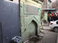 İstanbul'daki Ecdat Yadigarı 10 Bin Çeşmeye Ne Yaptık?