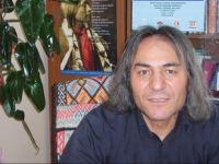 Prof. Dr. Ramazan Yelken ile Siyasete Kurumsallaşma Üzerine Söyleşi