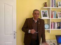 Önder Saatçi: Irak Türkmen Basınında Türkçenin Son Durumu