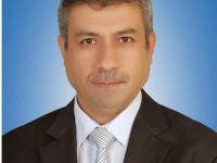 Yeni Üyelerimiz: Murat Polat