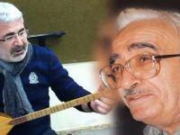 Bir ömür edebiyat yahut Ahmet Kabaklı