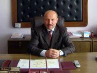 Yeni Üyelerimiz: Mehmet Mutluoğlu