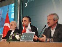 İslam Dünyasında Yeni Bir Dil Kurmak