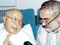 En büyük ideali İslam Birliği'ydi