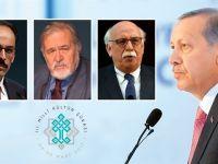 III. Milli Kültür Şûrası toplanıyor