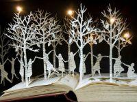 Hakkı Özdemir'e Göre Okunması Gereken 10 Kitap