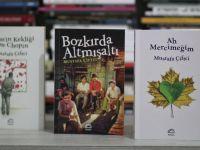 Hikayesiz Değiliz ya da Mustafa Çiftçi'den 'Ah Mercimeğim' Üzerine