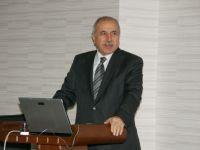 Seyit Mehmet Şen: Ölmesine İzin Verilmeyen Millet