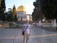 'Kudüs Ümmetin Ortak Davasıdır'