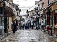 Başka Dergisi Mostar Dosyası Yaptı