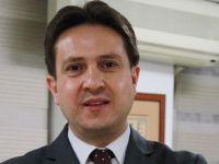 Batuhan Yaşar: Ne oldu da 9 puanlık fark oluştu?