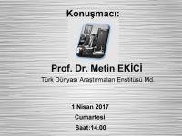 Kent ve Seyyah: Evliya Çelebi'nin Gözüyle İzmir ve Çevresi