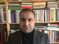 Murat Erol: Yerlilik ve Zaman: Bir Zamansallığa Sahip Olmak