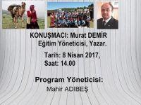 Tarihî Belgeler Işığında Yörükler ve Osmanlı Devleti İlişkisi