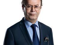 Yusuf Kaplan: Suud ve İran: İki püsküllü belâ!