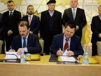 Bosna'daki Osmanlı eserleri için yeni iş birliği