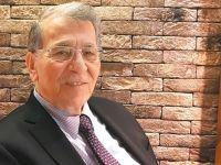 Türkiye, Kerkük'teki bütün Türkmenlerle diyalog geliştirmeli