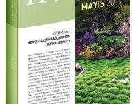HECE Dergisi Mayıs Sayısı Çıktı!