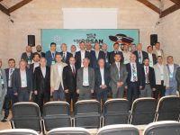 II. Korsan Yayınla Mücadele Çalıştayı tamamlandı, sonuç bildirgesi yayınlandı