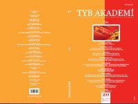 TYB Akademi 20: Çin