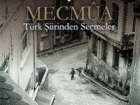 Türk Şiirinden Seçmeler Mecmûası Boşnakça Olarak Sarajevo'da Yayımlandı