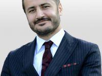 Ali Osman Aydın: Dizi Sektörü Yoğun Bakımda