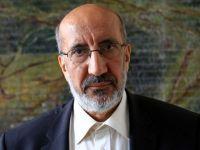 Abdurrahman Dilipak: Saldırmaya devam ediyorlar