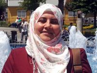 Suriyeliler 'büyük oyun'a alet olmayacak