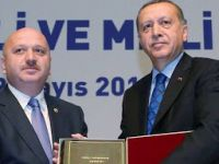 """""""FETÖ'cüler Türk dünyasını da istismar etti"""""""