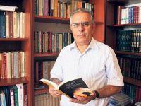Prof. Dr. Şakir Gözütok: Mehmet Akif'in İttihat-Terakki Cemiyeti ile ilişkisi