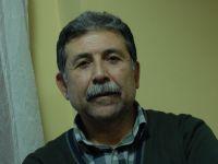 Abdurrahman Arslan: Modernlik Bir Yönüyle Ümmetin Parçalanma Serüvenidir