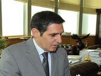 Orhan Karataş: Suud-İsrail işbirliği ve İslam alemi